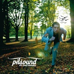 Pit Przygodda 歌手頭像