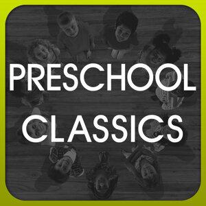PreSchool Classics 歌手頭像