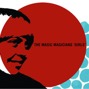 The Magic Magicians 歌手頭像