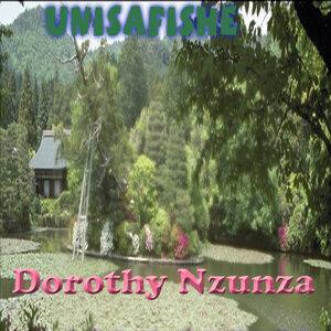 Dorothy Nzunza 歌手頭像