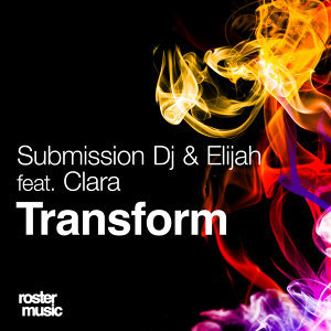 Submission Dj & Elijah 歌手頭像