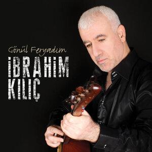 İbrahim Kılıç 歌手頭像
