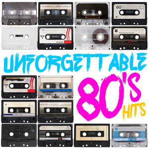 80s Unforgettable Hits