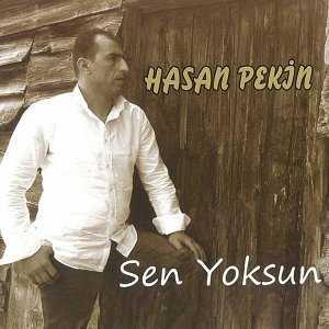 Hasan Pekin 歌手頭像