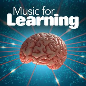 Reading and Study Music|Study Music|Study Music Group 歌手頭像
