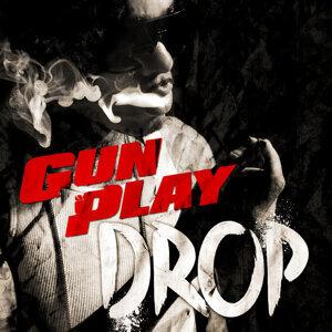 Gunplay 歌手頭像