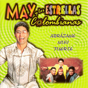May Y Las Estrellas Colombianas