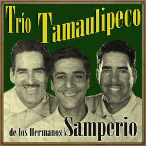 Hermanos Samperio 歌手頭像