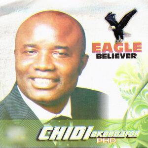 Chidi Okoroafoa 歌手頭像