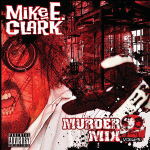 Mike E. Clark