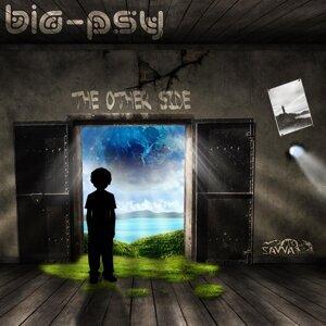 Bio-Psy