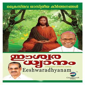 Sri Kumbalam Baburaj Bhagavathar 歌手頭像
