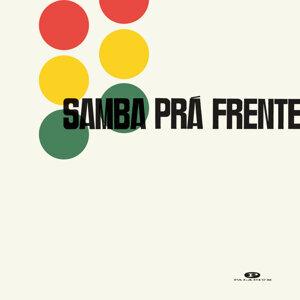 Samba Trio 歌手頭像