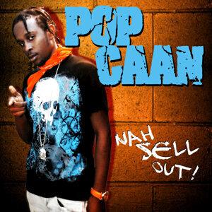 Popcaan, Vybz Kartel 歌手頭像