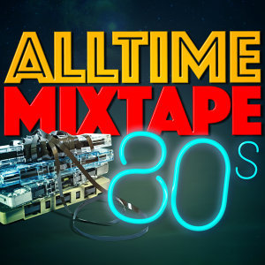 80s Greatest Hits|80's Pop Band|Compilation Années 80 歌手頭像