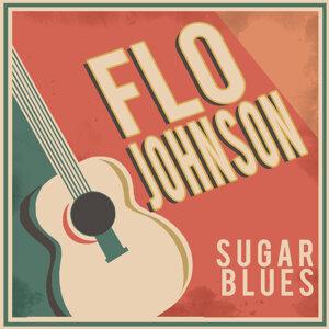 Flo Johnson