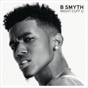 B. Smyth