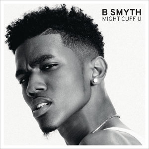 B. Smyth 歌手頭像