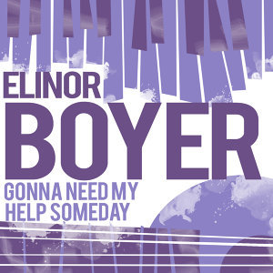 Elinor Boyer