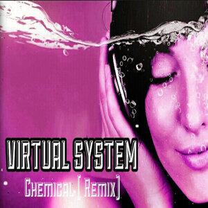 Virtual System 歌手頭像