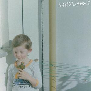 Hanoi Janes