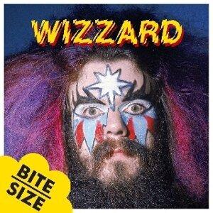 Wizzard 歌手頭像