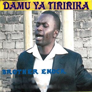 Brother Enock 歌手頭像