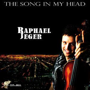Raphael Jeger 歌手頭像
