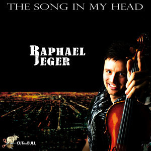 Raphael Jeger