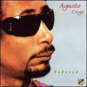 Agusto Cego 歌手頭像