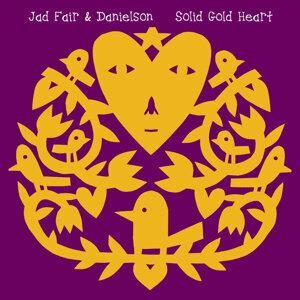 Jad Fair & Danielson