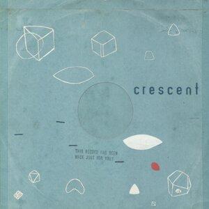 Crescent 歌手頭像