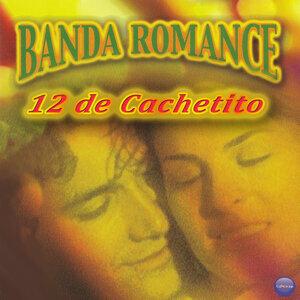 Banda Romance 歌手頭像
