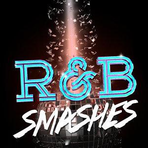 R & B Chartstars|R n B Allstars 歌手頭像