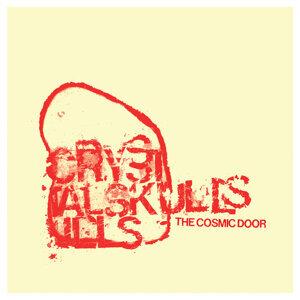 Crystal Skulls 歌手頭像