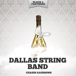 Dallas String Band