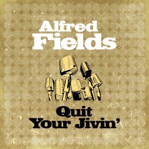 Alfred Fields 歌手頭像
