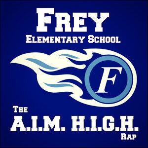 Teacher T., D.J. Boss Ross, and the Frey Flames Chorus 歌手頭像