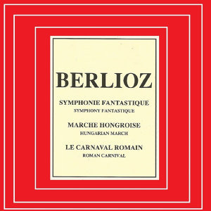 Beograd Philharmonic Orchestra, Royal Philharmonic Orchestra, Bamberg Symphonic Orchestra 歌手頭像
