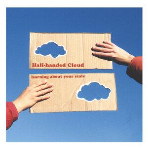 Half-Handed Cloud 歌手頭像