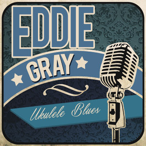 Eddie Gray