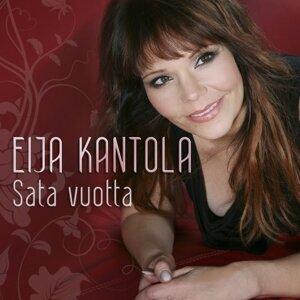 Eija Kantola 歌手頭像