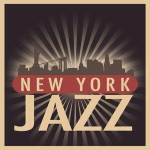 Smooth Jazz|Jazz Piano Essentials|New York Jazz Lounge 歌手頭像
