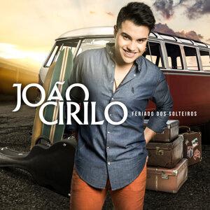 João Cirilo