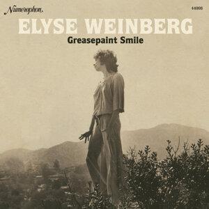 Elyse Weinberg
