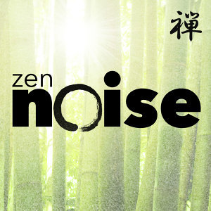 White Noise 2015|Zen Meditation and Natural White Noise and New Age Deep Massage 歌手頭像