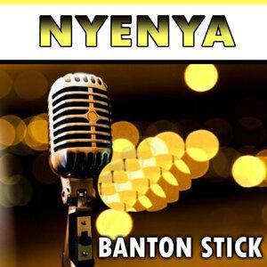 Banton Stick 歌手頭像