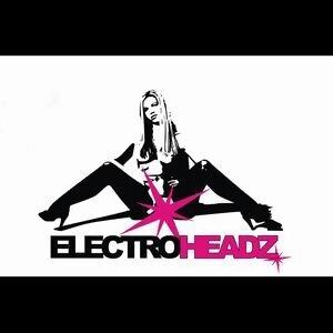 Electroheadz 歌手頭像