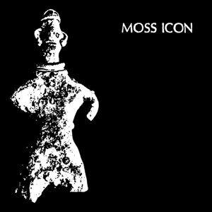 Moss Icon 歌手頭像