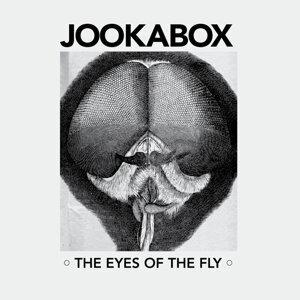 Jookabox 歌手頭像
